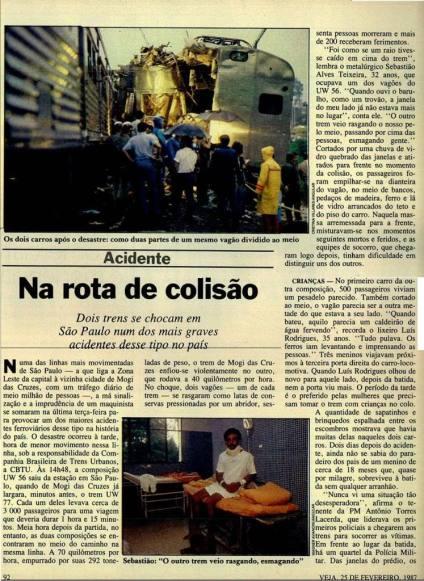 pagina1acidenteitaquera.jpg