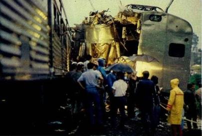 Tragedia-trens-itaquera.jpg